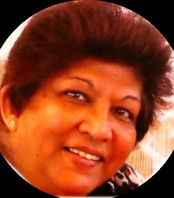 Deepa 1