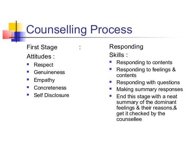 Processs 5