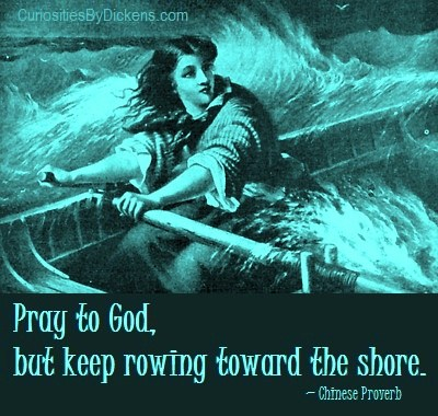 Pray 5