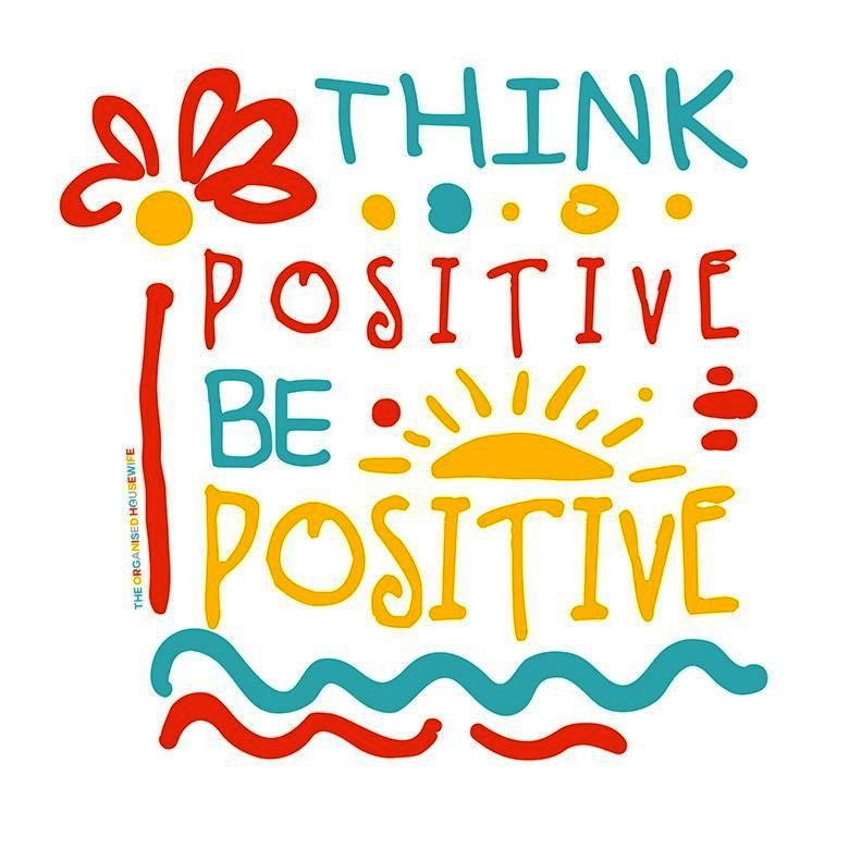 Positive 1aa