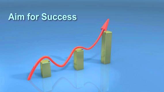 Success 2a