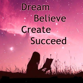 Success 4a