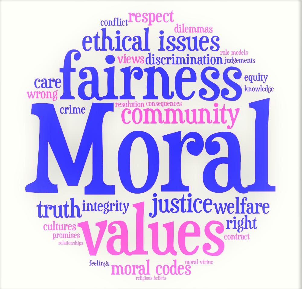 Moral 1 (2)