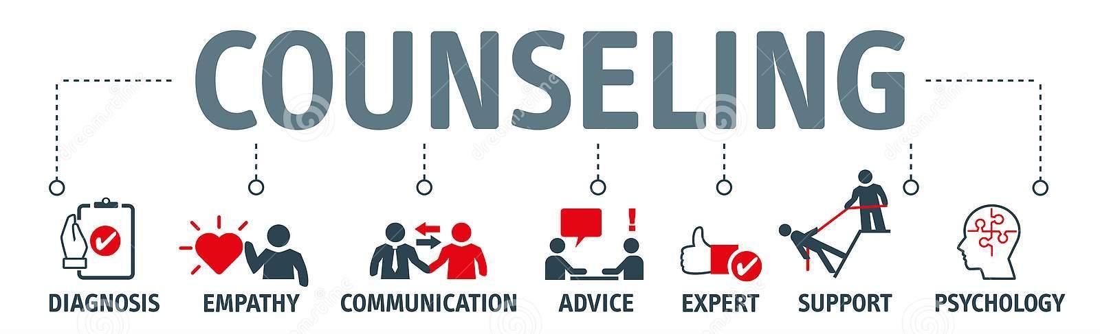 Counsel 1aa