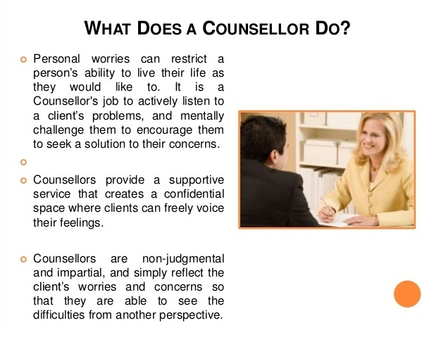 Counsel 38a