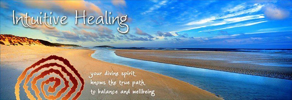 Healing 6