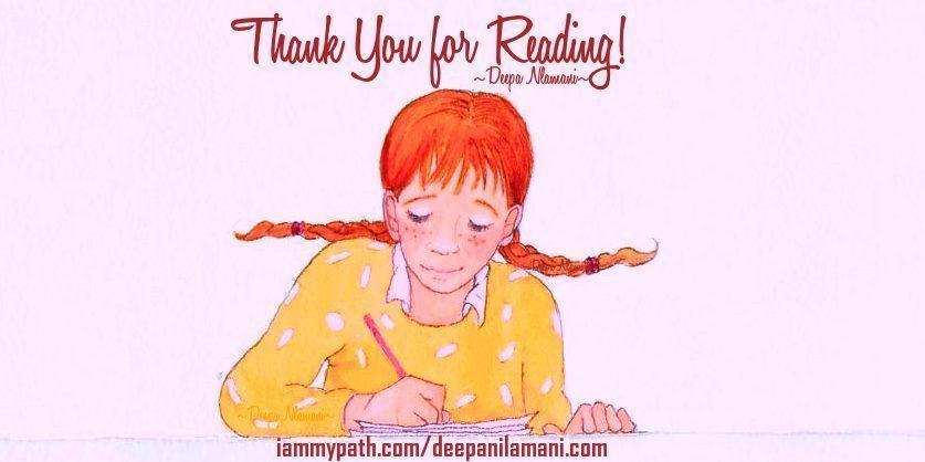 Thank You 11a