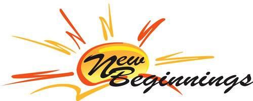 Begin 1