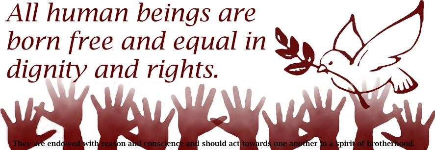Human-Rights-Dignity 1a