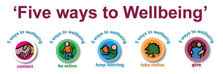 Wellness 8a