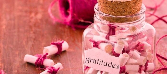Gratitude 1aaa