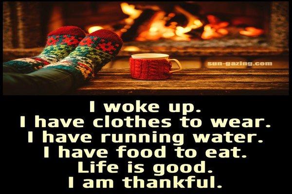 gratitude-20a.jpg