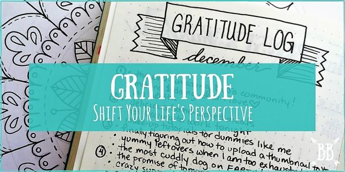 Gratitude 31a