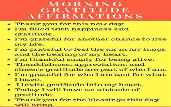Gratitude 5a
