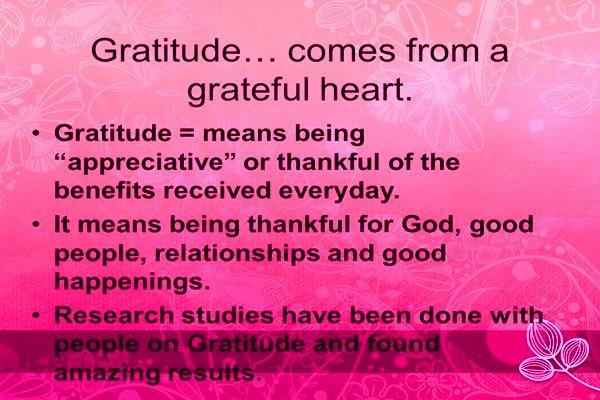 Gratitude 6a