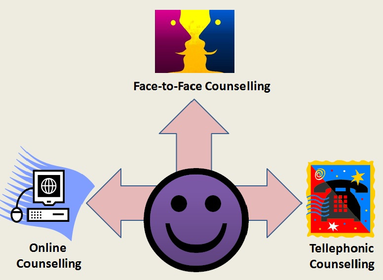 Counselling 1