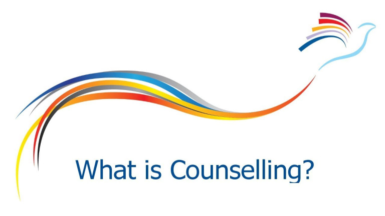 Counselling 3