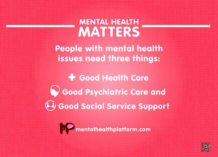 mental health stigma quotes Unique MEHEP
