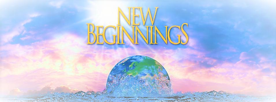 Begin 1 (2)