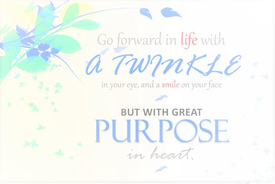 Purpose 2 (2)