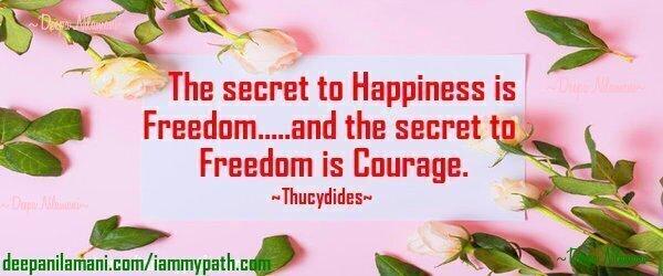 Freedom 2a