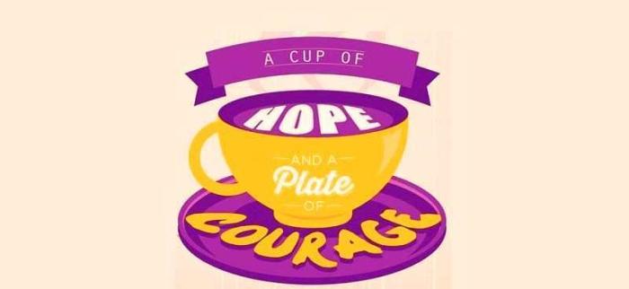 Courage 5aa