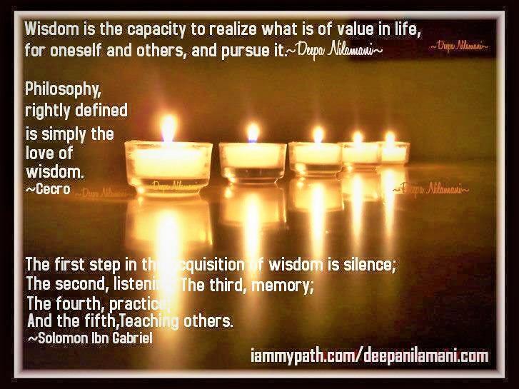 Wisdom 1 (2)