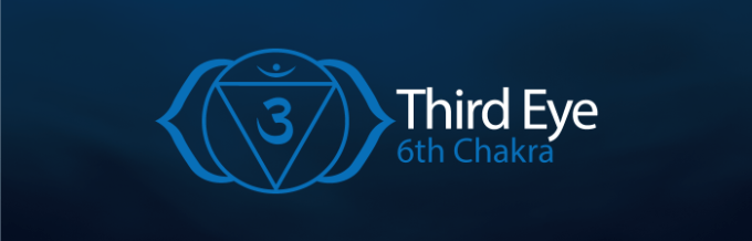 Third Eye 1