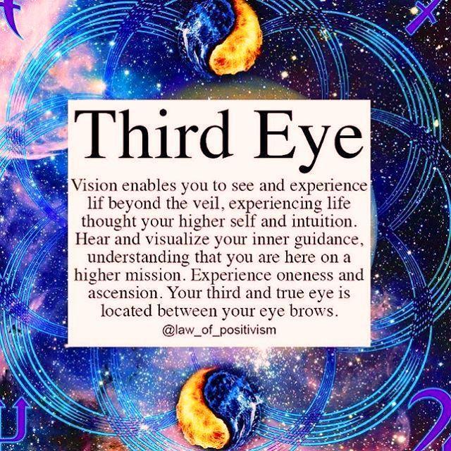 third-eye-3a.jpg