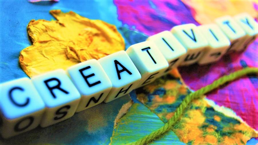 Create 2 (2)
