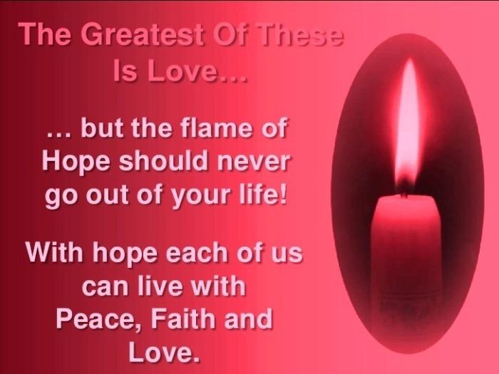 love-2-e1573743012430.jpg