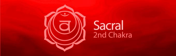 Sacral 3a