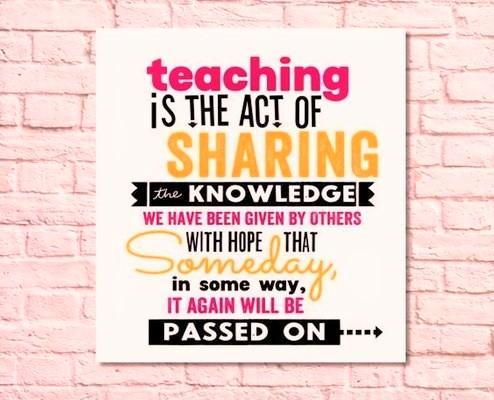 Teach 1 (2)