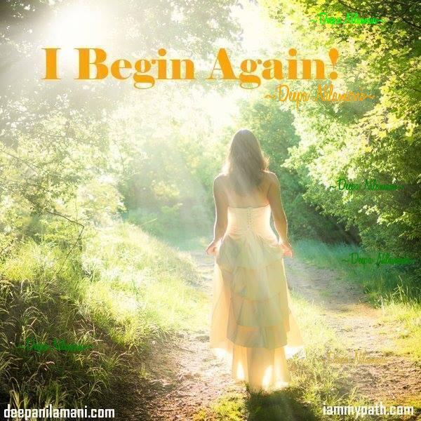 Begin 3