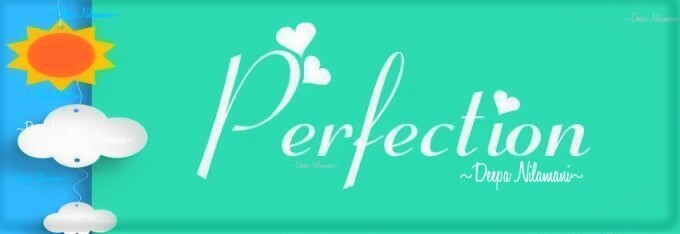 Perfection 1 (2)
