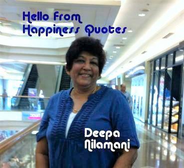 Deepa 3 (2)