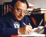 Erich Fromm 2