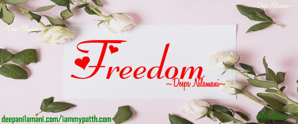Freedom 1a
