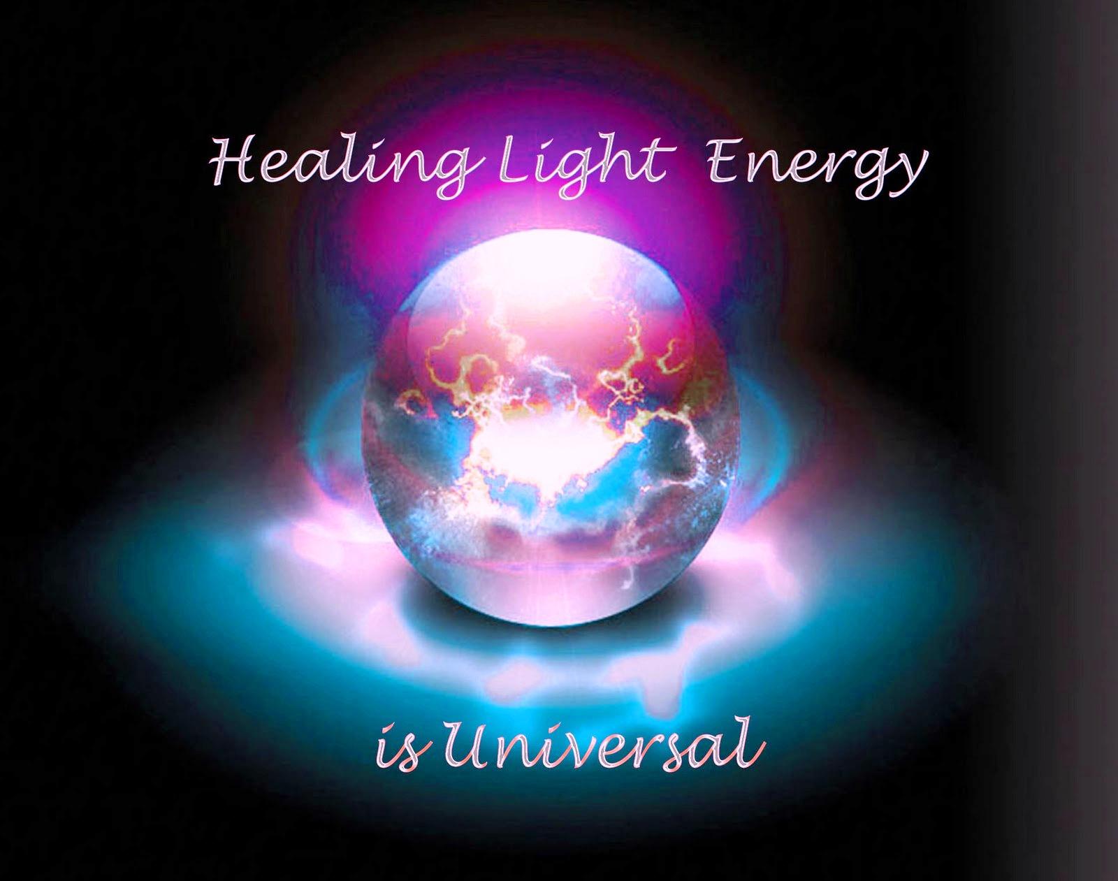 Healing 3a