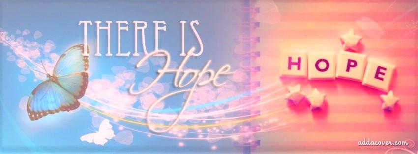 Hope 1 (2)
