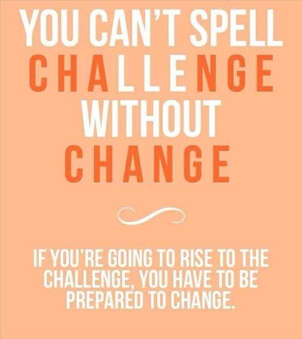 challenges-5.jpg