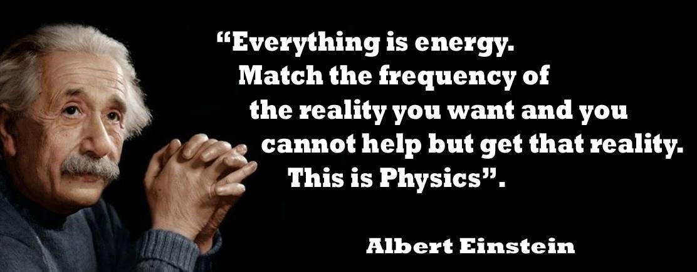 Energy 11