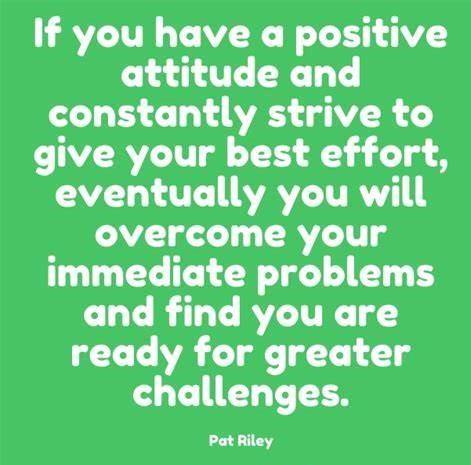 Positive 4 (2)