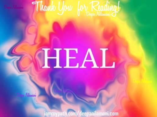 Heal 2