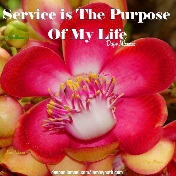 Service 2