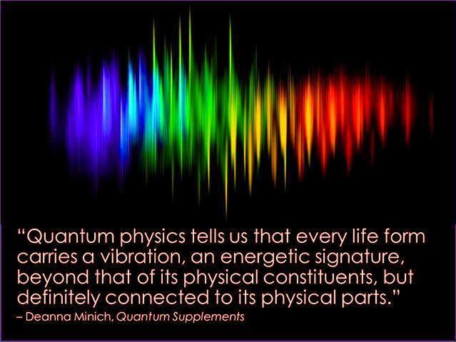 vibration-2a.jpg