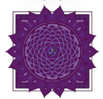 7-purple-crown-chakra 1