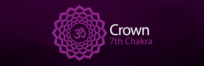 Crown 1