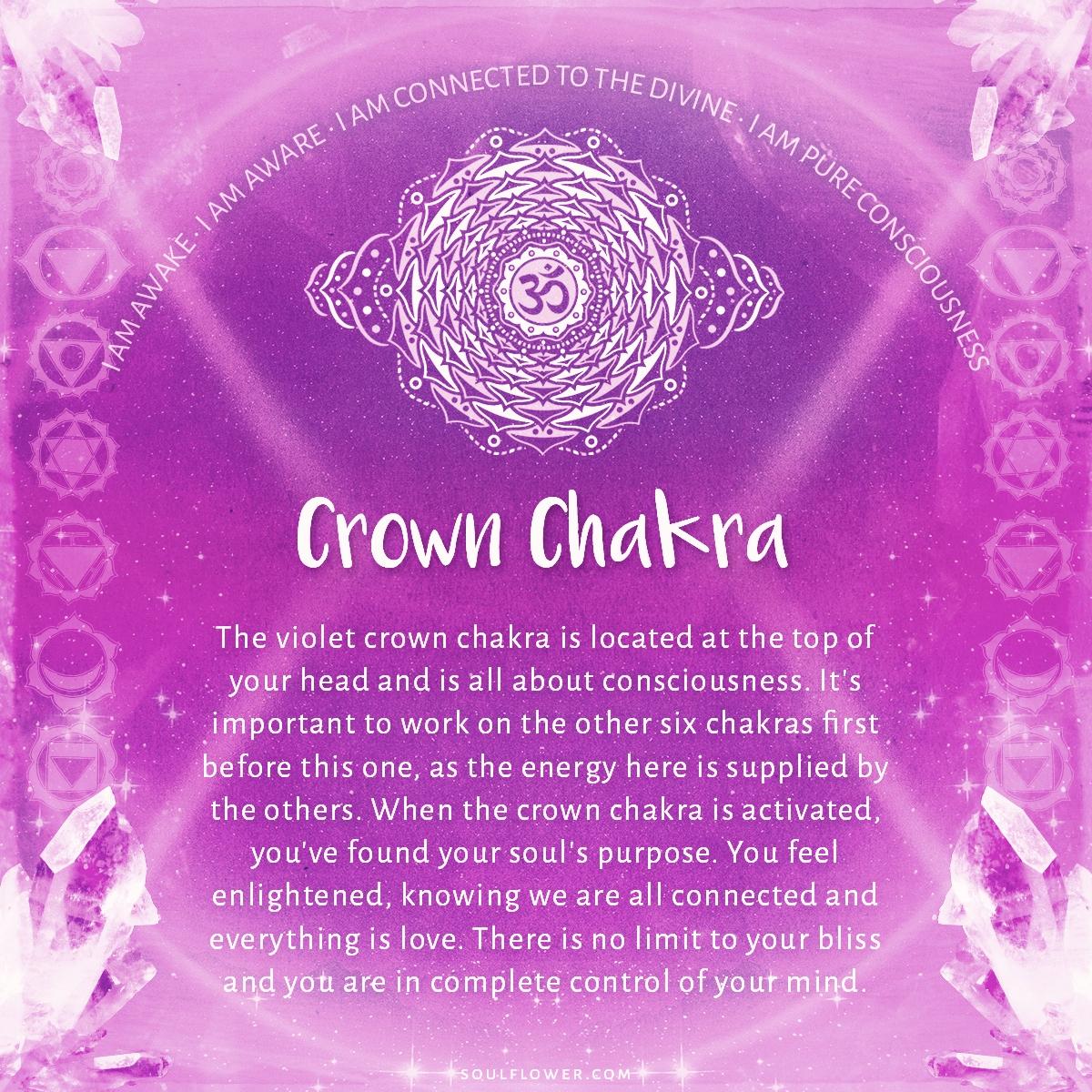 Crown 16a