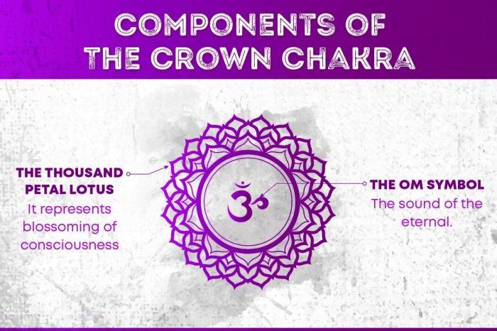 Crown 19a